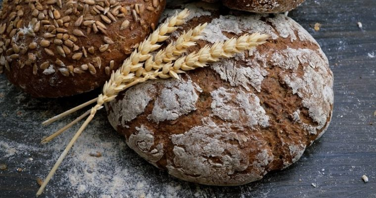 Gluten (What You Need To Know)