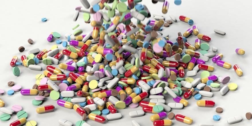 Antibiotics and Probiotics