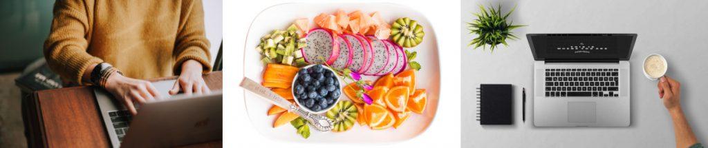 Positive Gut PDS dieetbegeleiding