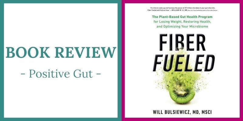 Book Review: Fiber Fueled